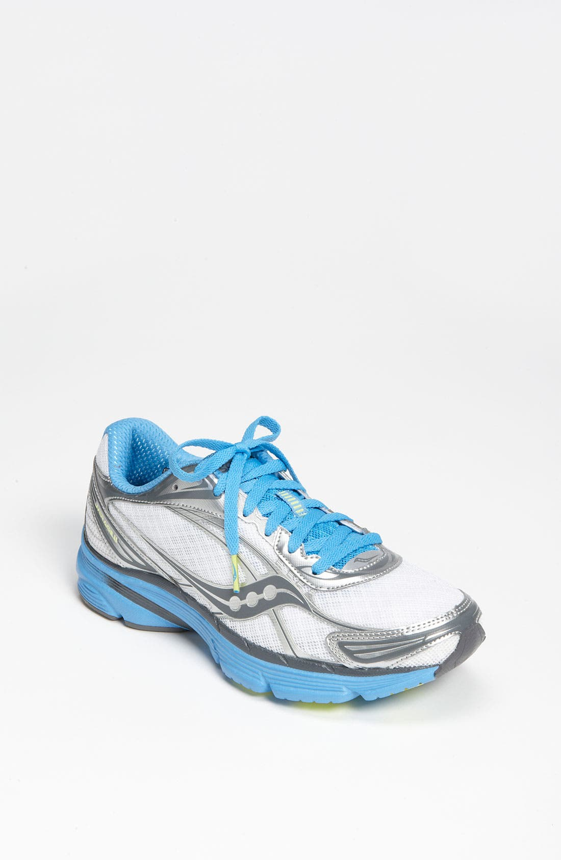Alternate Image 1 Selected - Saucony 'ProGrid Mirage 2' Running Shoe (Women)