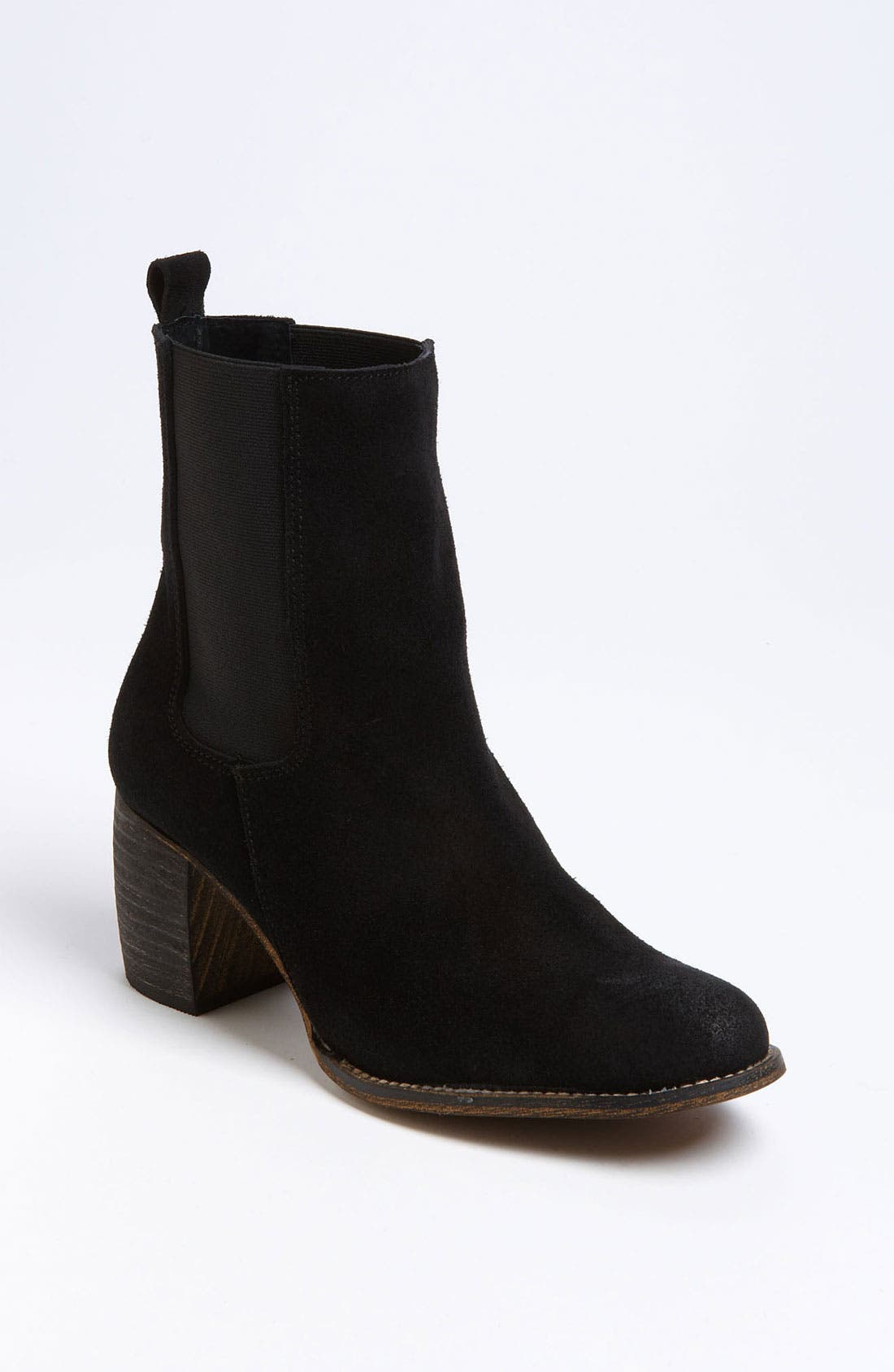 Alternate Image 1 Selected - Jeffrey Campbell 'Areas' Boot
