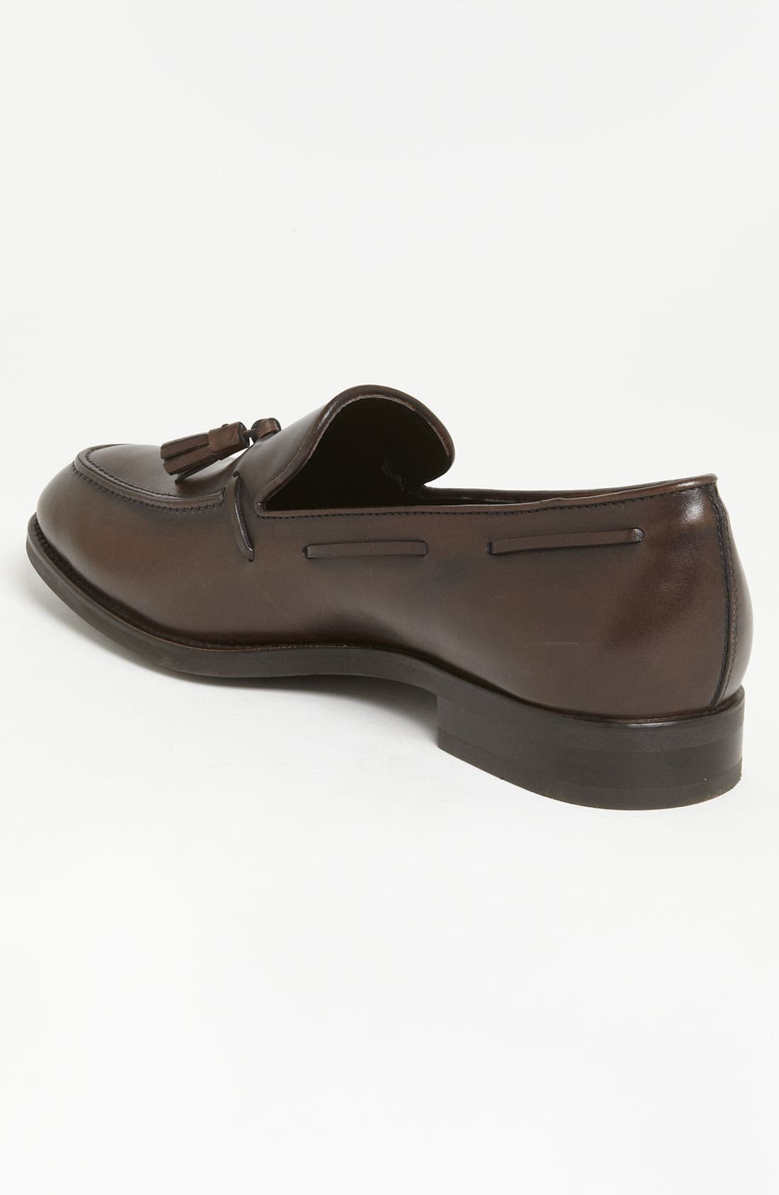 Alternate Image 2  - Tod's Tassel Loafer