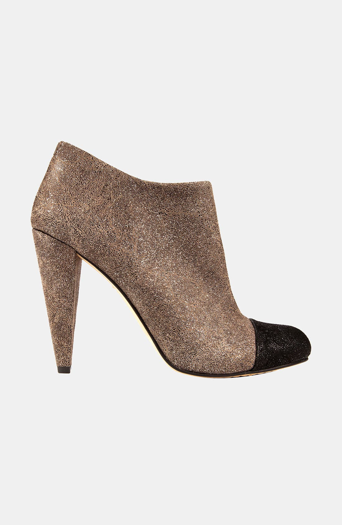 Alternate Image 2  - Vince Camuto 'Amoby 2' Bootie