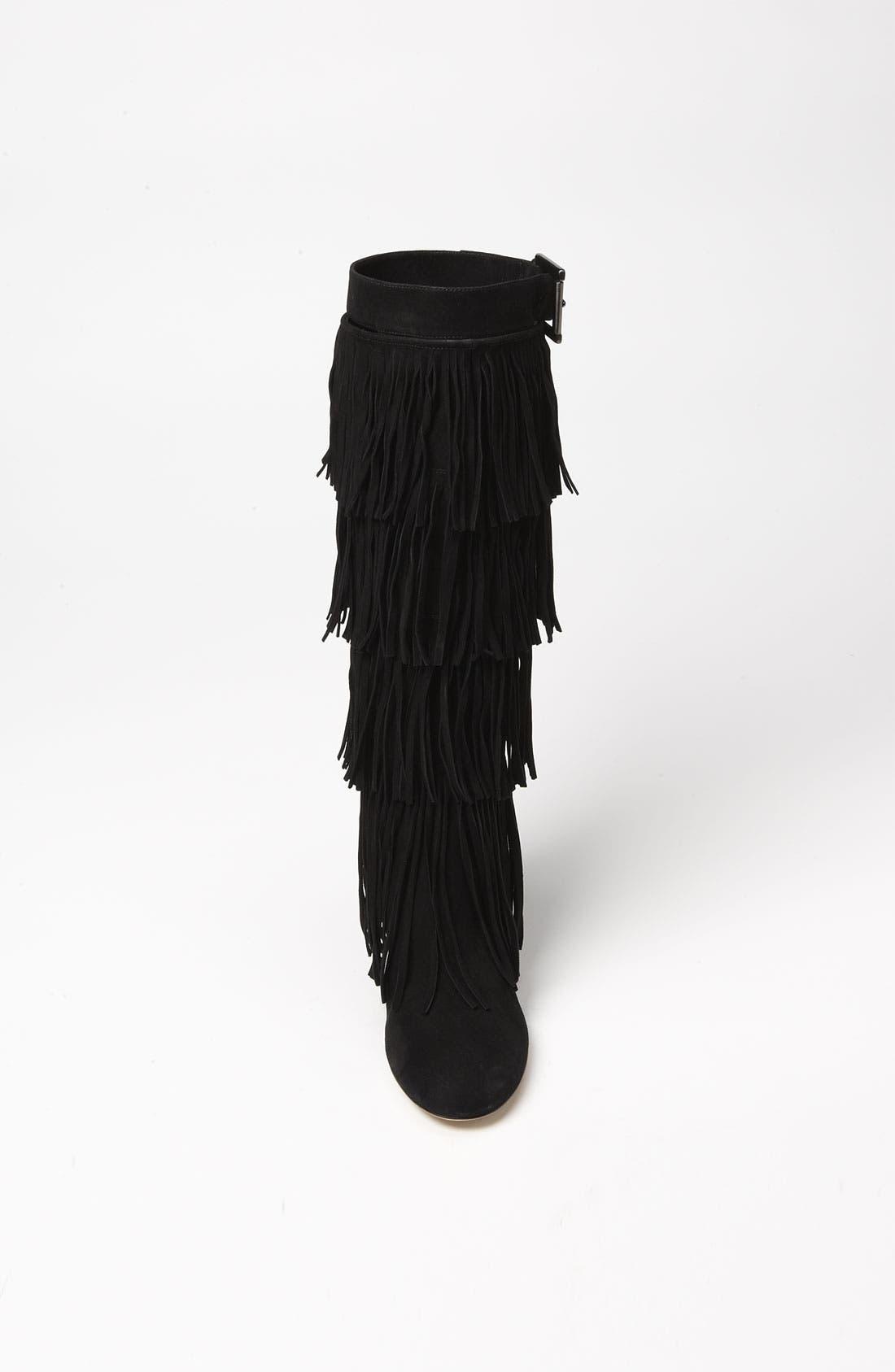 Alternate Image 3  - B Brian Atwood 'Palazzo' Boot