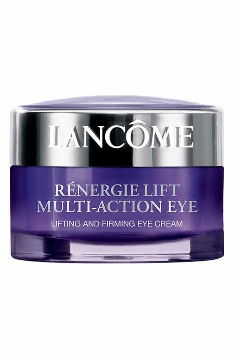 랑콤 레네르지 아이크림 Lancome Renergie Lift Multi-Action Lifting and Firming Eye Cream