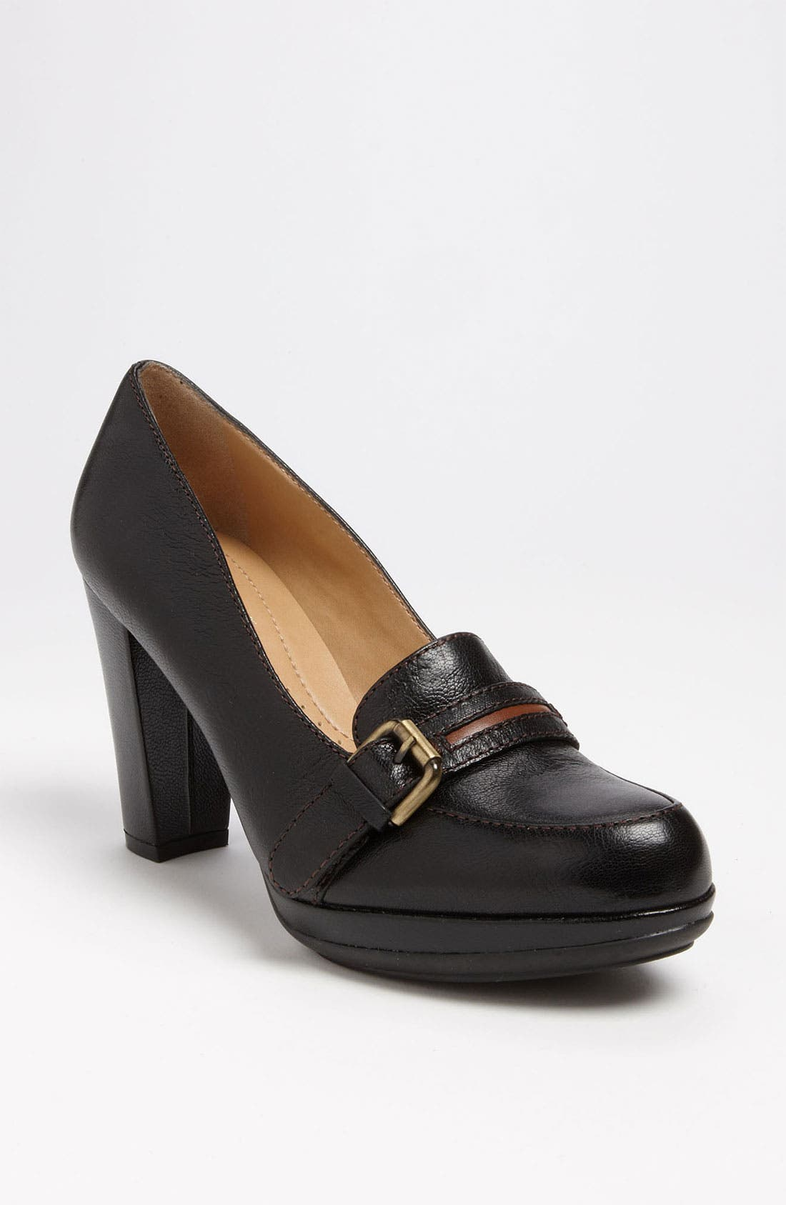 Alternate Image 1 Selected - Naturalizer 'Kylie' Pump