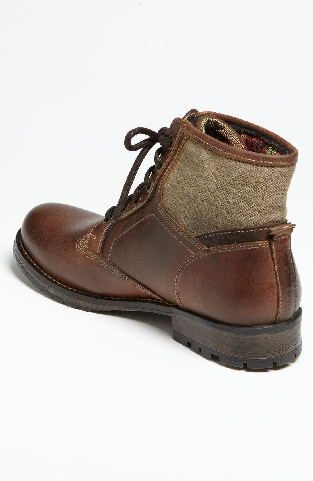 Alternate Image 2  - ALDO 'Degrass' Boot