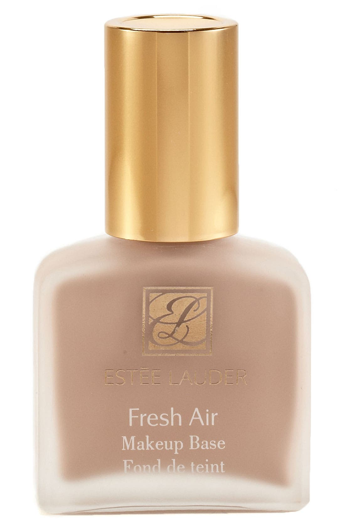 Estée Lauder Fresh Air Makeup Base