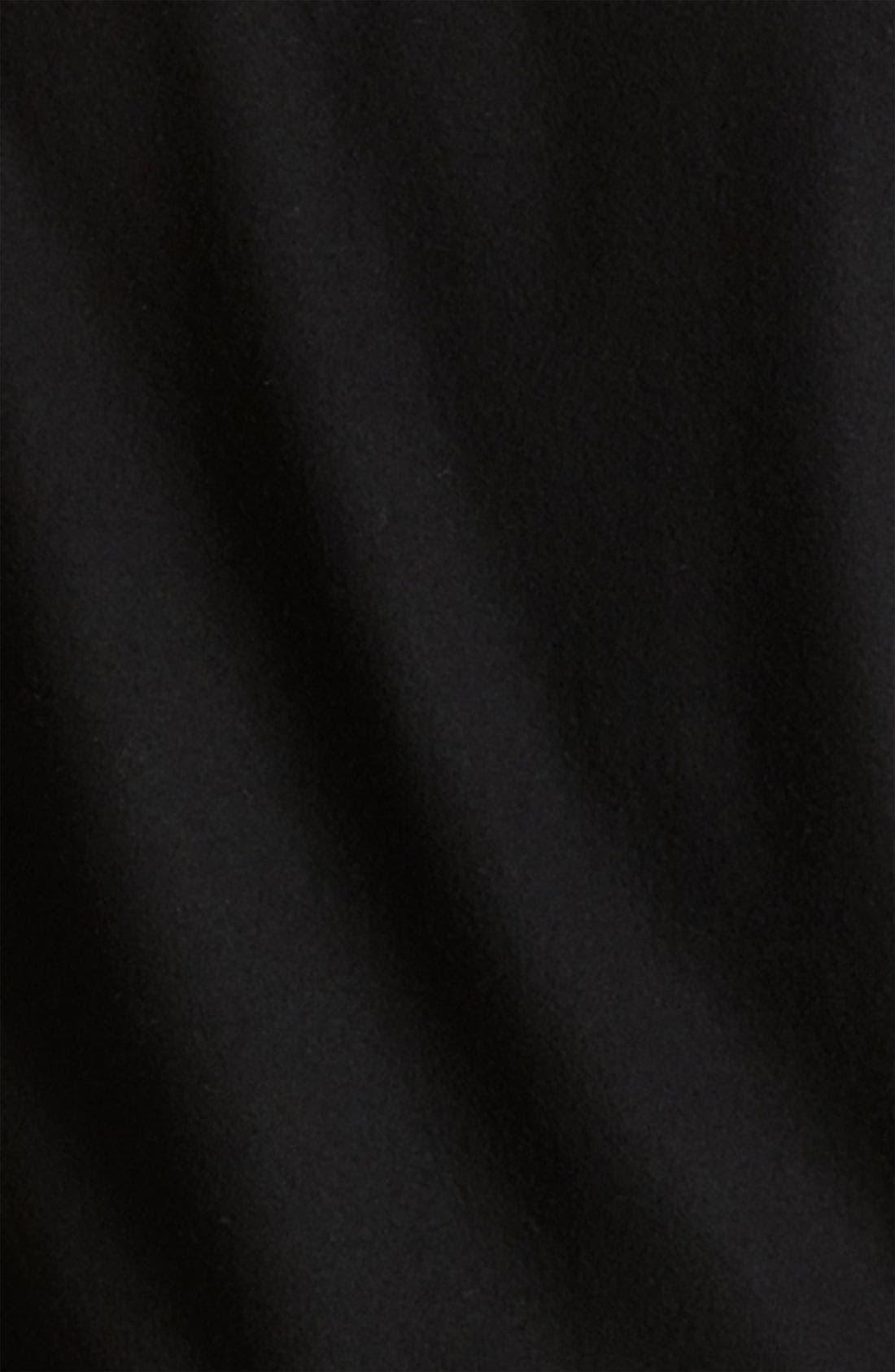 Alternate Image 3  - Todd Snyder Wool Track Jacket
