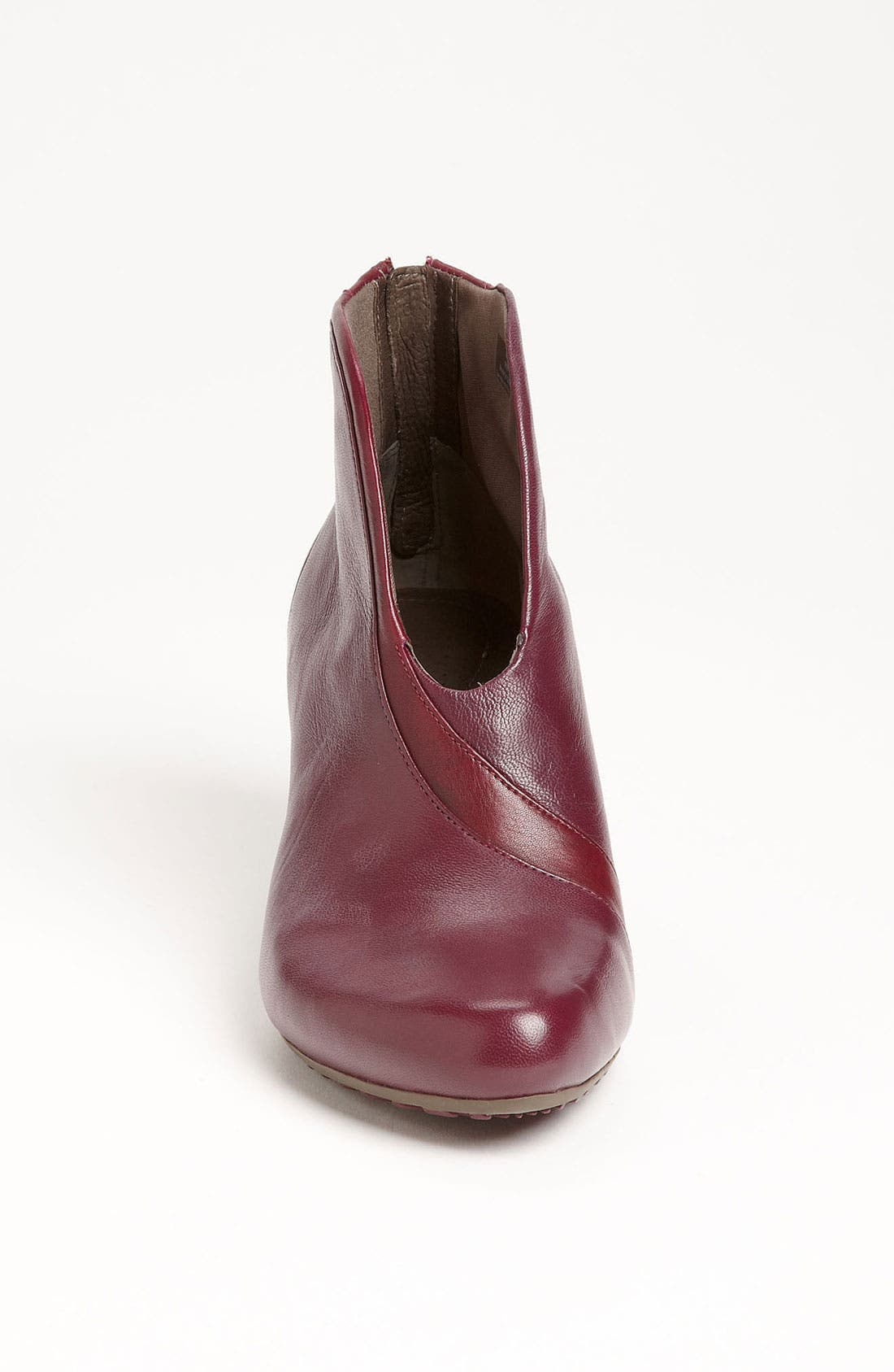 Alternate Image 3  - Tsubo 'Myla' Boot