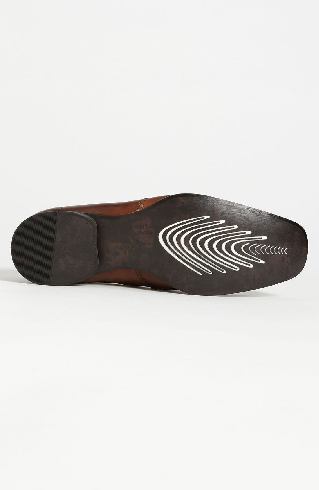 Alternate Image 4  - Kenneth Cole Reaction 'The Right Note' Loafer (Online Only)