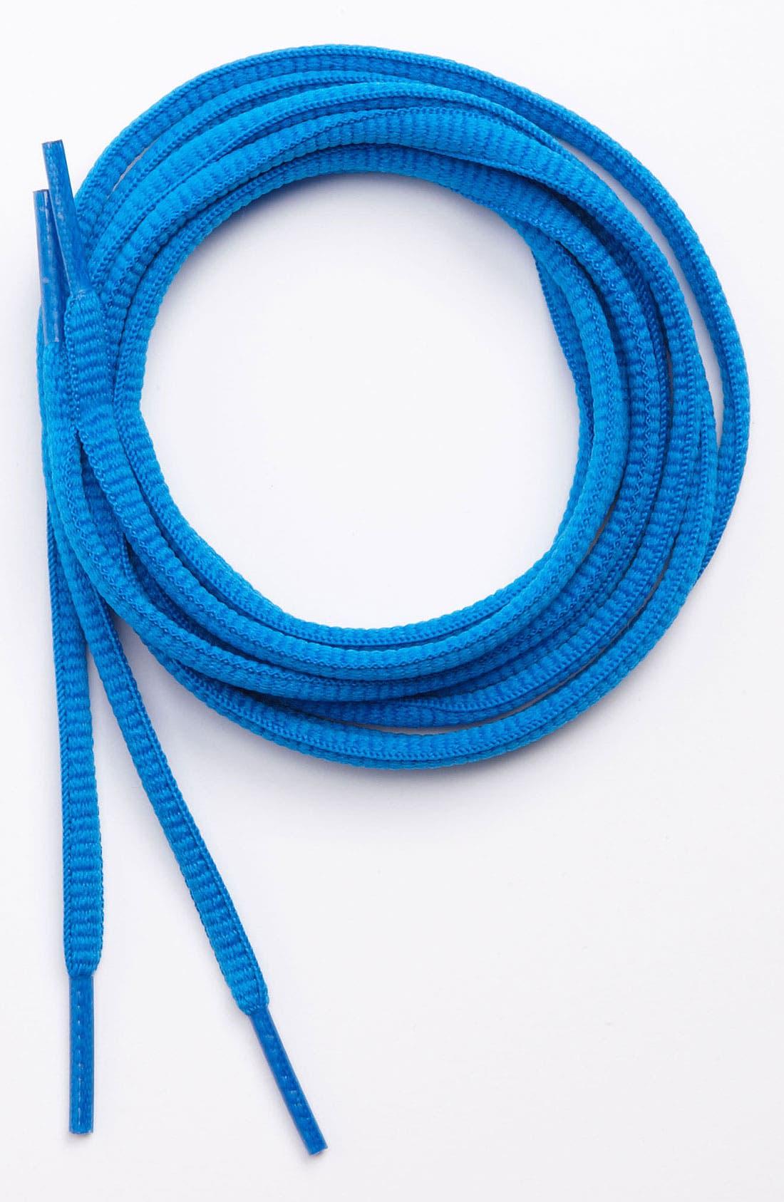 Main Image - Nordstrom 'Oval' Shoelaces (Little Kid & Big Kid)