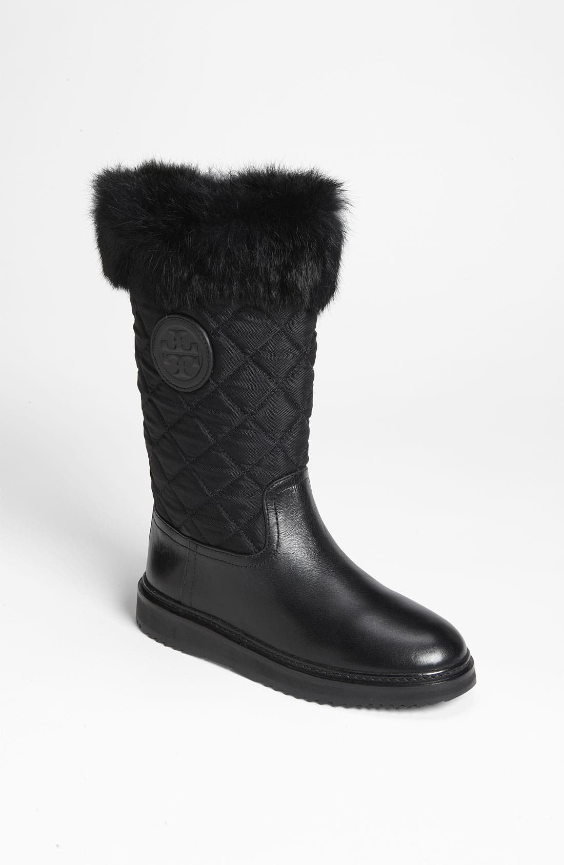 Alternate Image 1 Selected - Tory Burch 'Joey' Boot