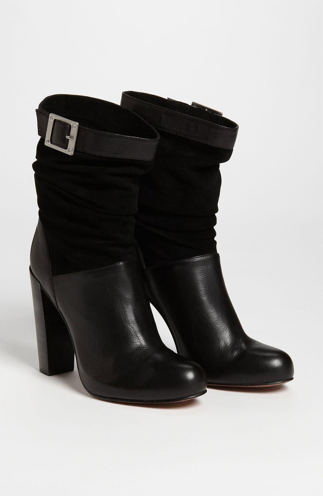 Alternate Image 4  - Rachel Zoe 'Claudia' Boot (Nordstrom Exclusive)