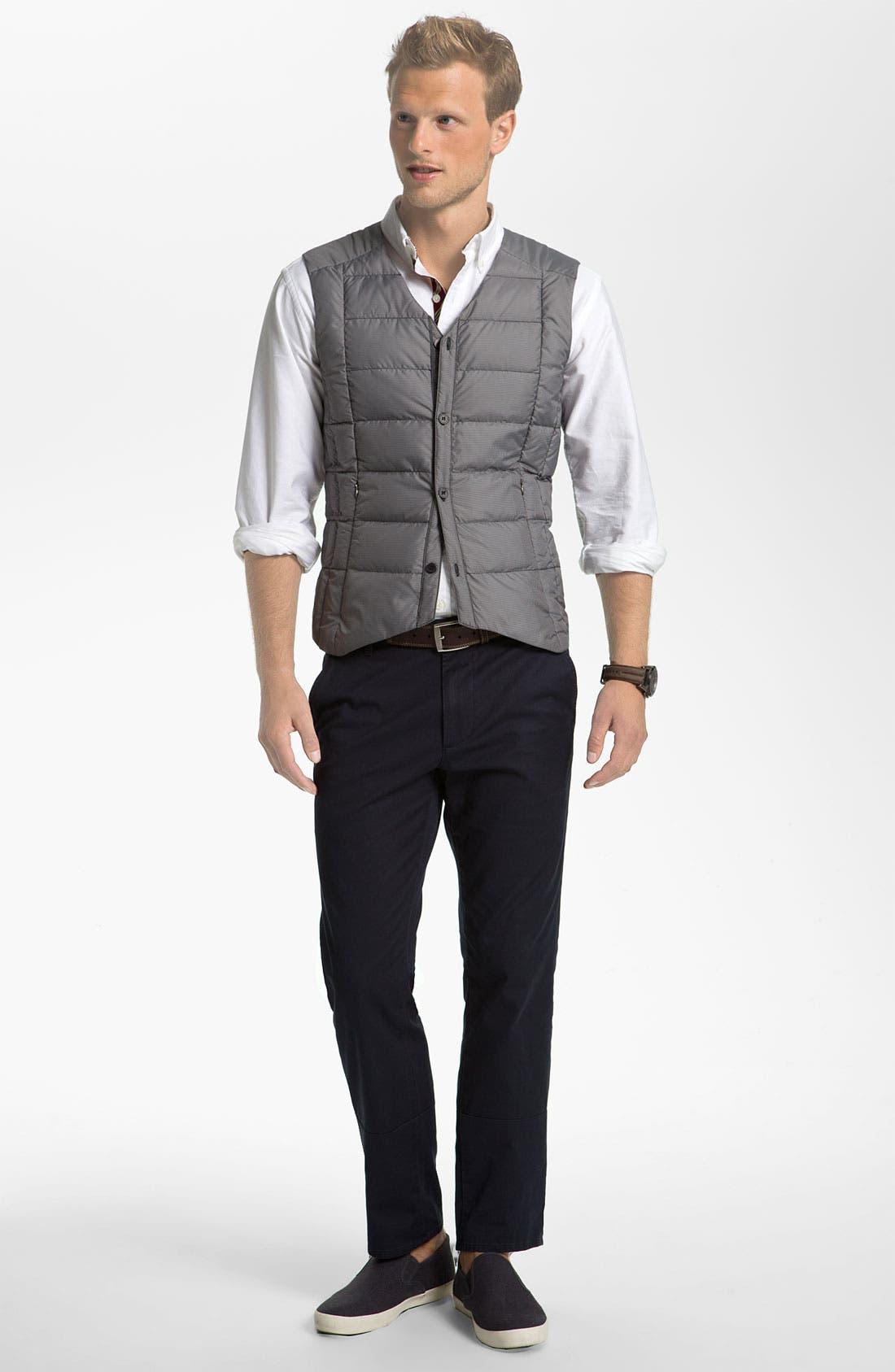 Alternate Image 3  - Nau 'BYOB' Down Vest