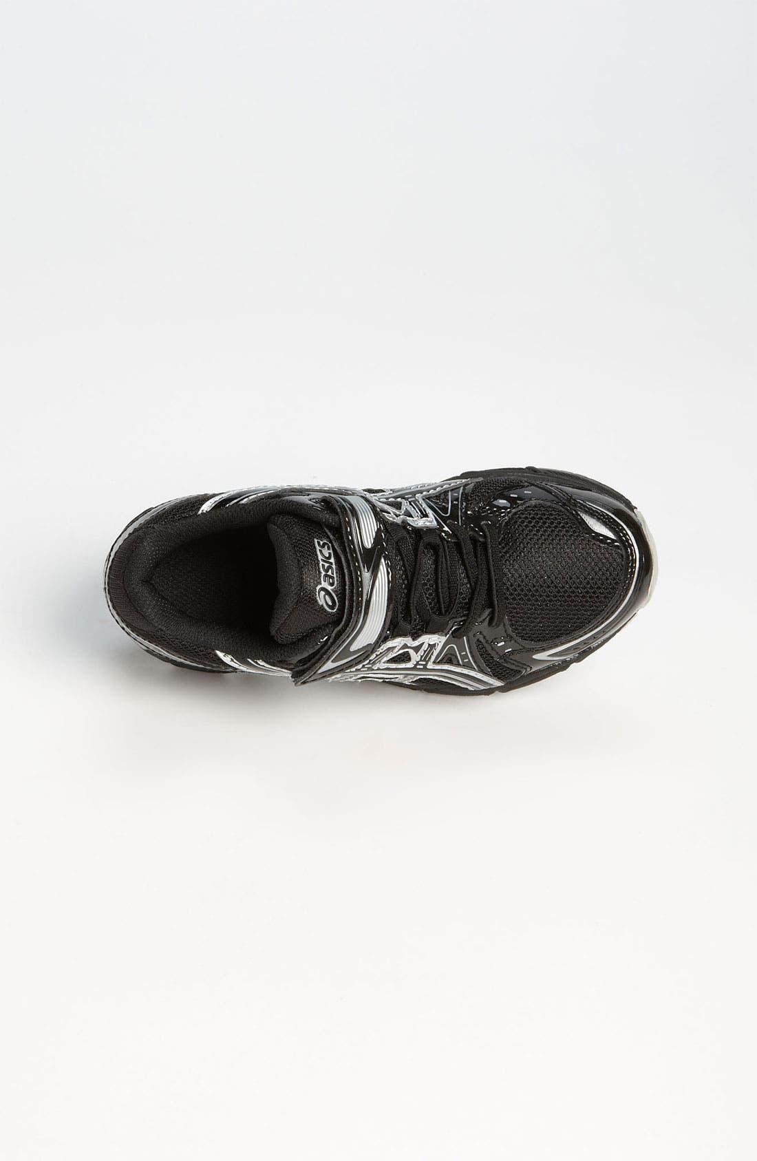 Alternate Image 3  - ASICS® 'GEL®-1170™' Running Shoe (Toddler, Little Kid & Big Kid)