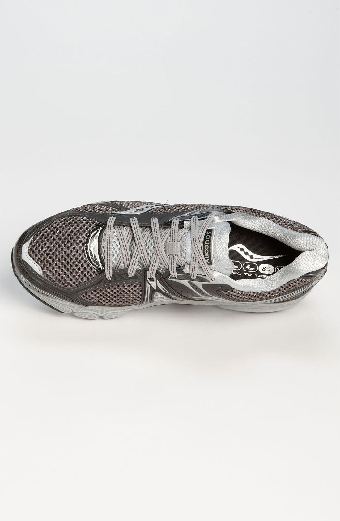 Alternate Image 3  - Saucony 'ProGrid Echelon 3' Running Shoe (Men)