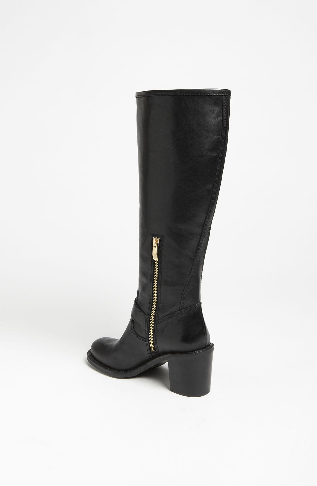 Alternate Image 2  - Vince Camuto 'Kepner' Boot