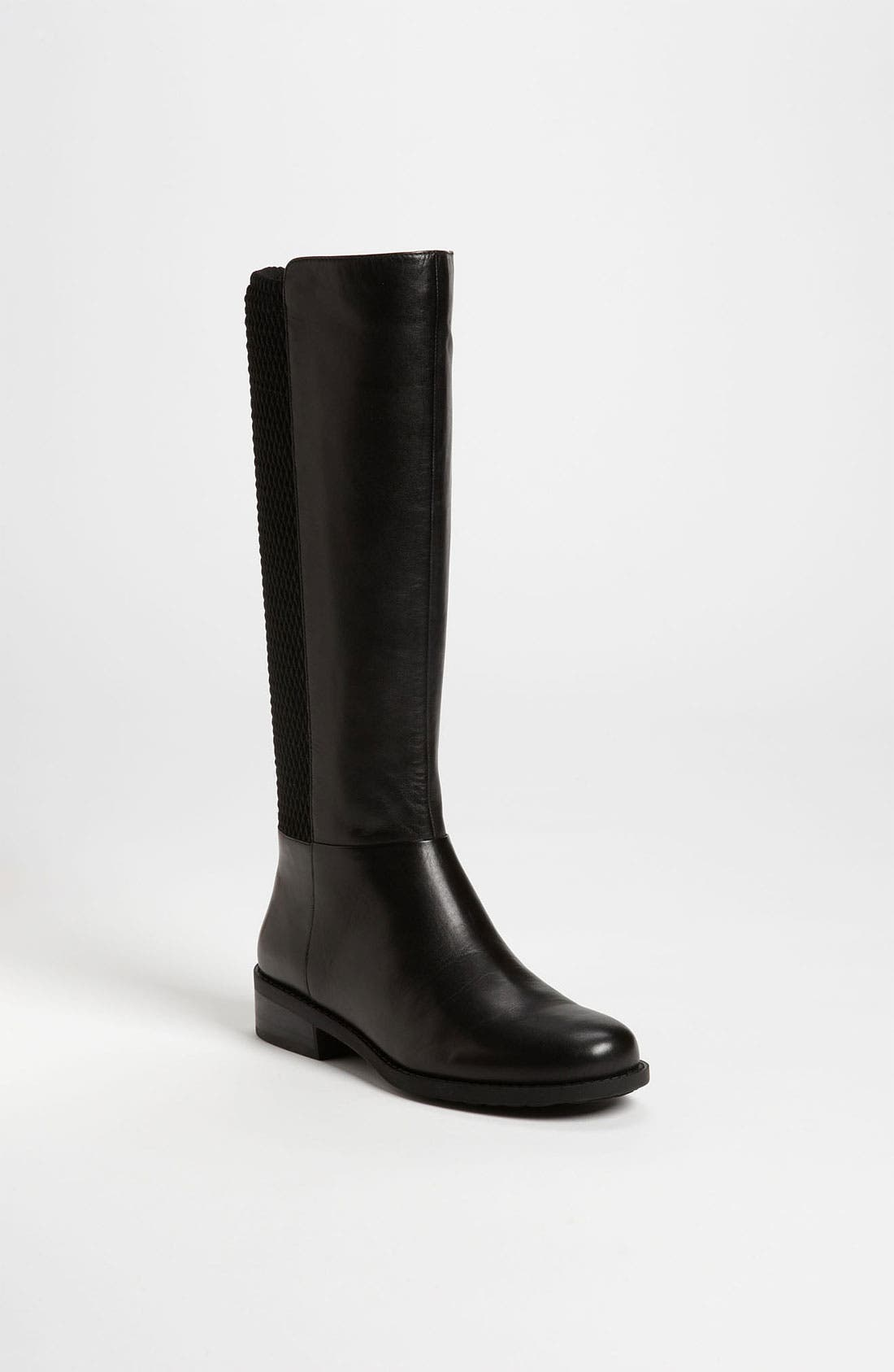 Alternate Image 1  - Me Too 'Danya' Boot