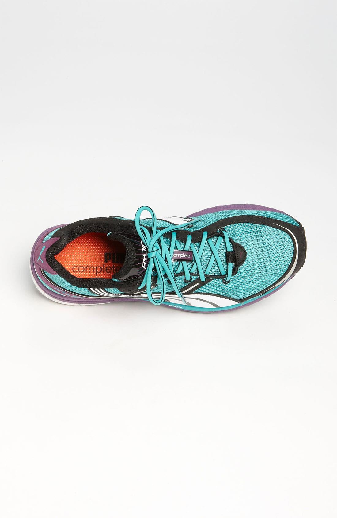Alternate Image 3  - PUMA 'Complete SLX Ryjin' Sneaker (Women)