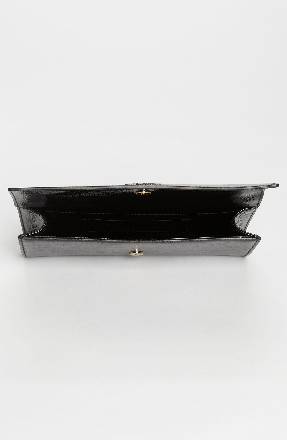 Alternate Image 3  - Yves Saint Laurent 'Belle de Jour - Small' Clutch
