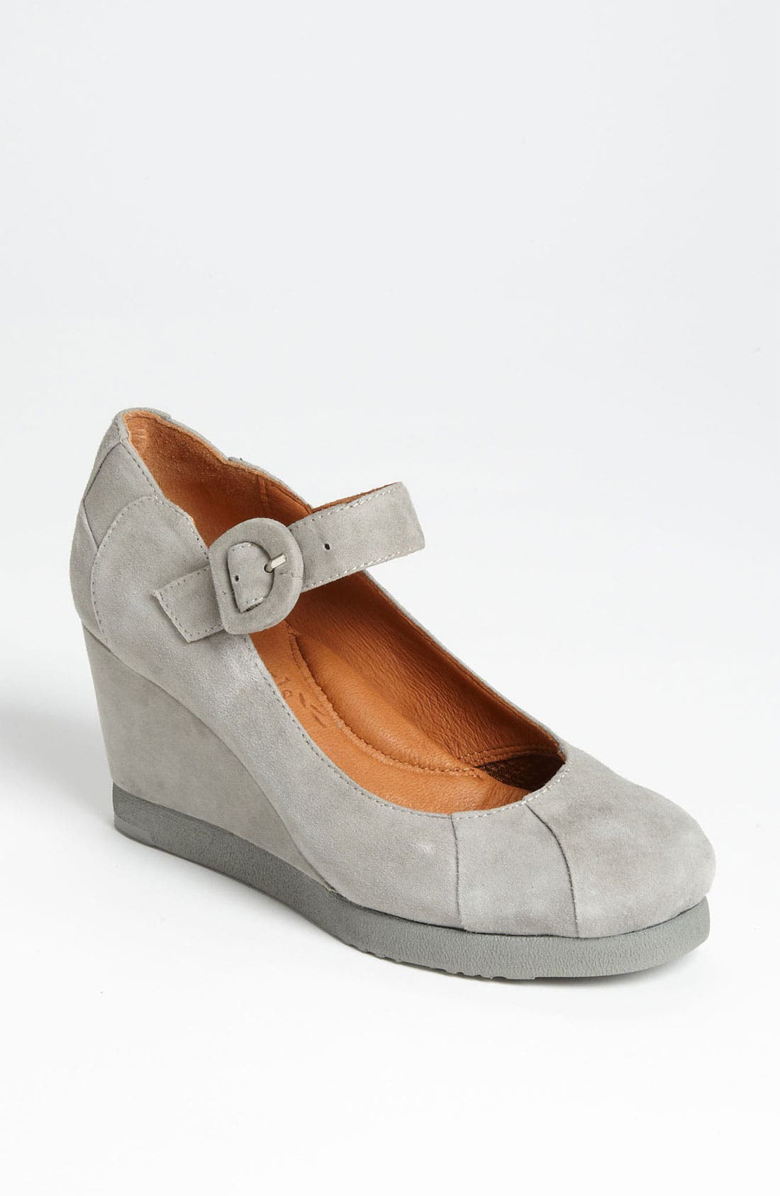 Main Image - Gentle Souls 'Dawn' Wedge