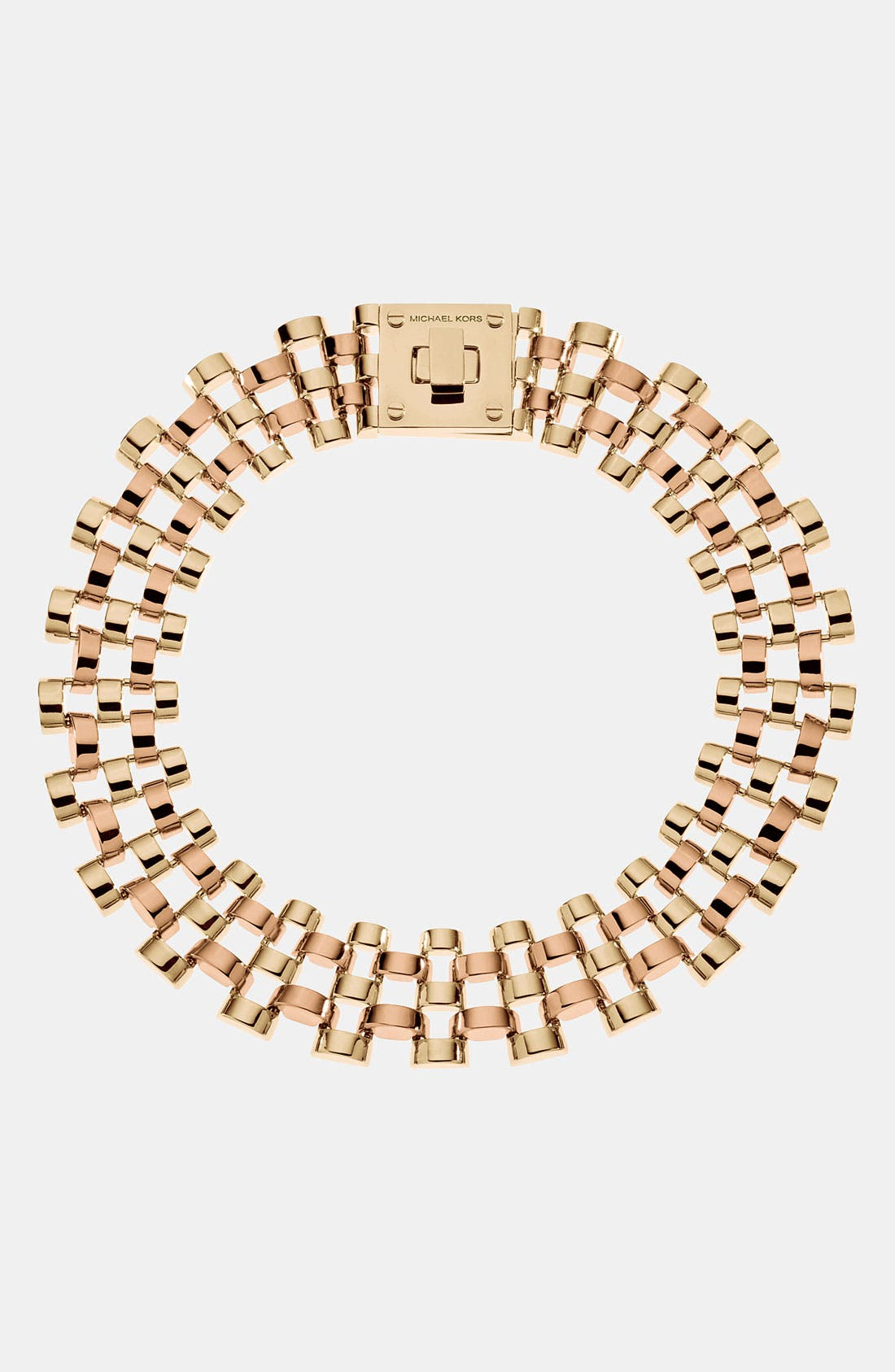 Alternate Image 1 Selected - Michael Kors 'Very Hollywood' Collar Necklace