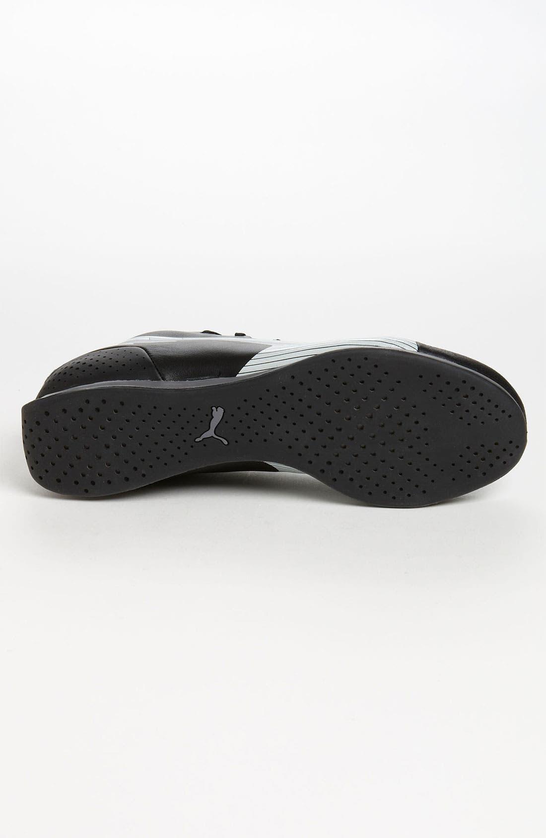 Alternate Image 4  - PUMA 'evoSPEED F1' Sneaker (Men)