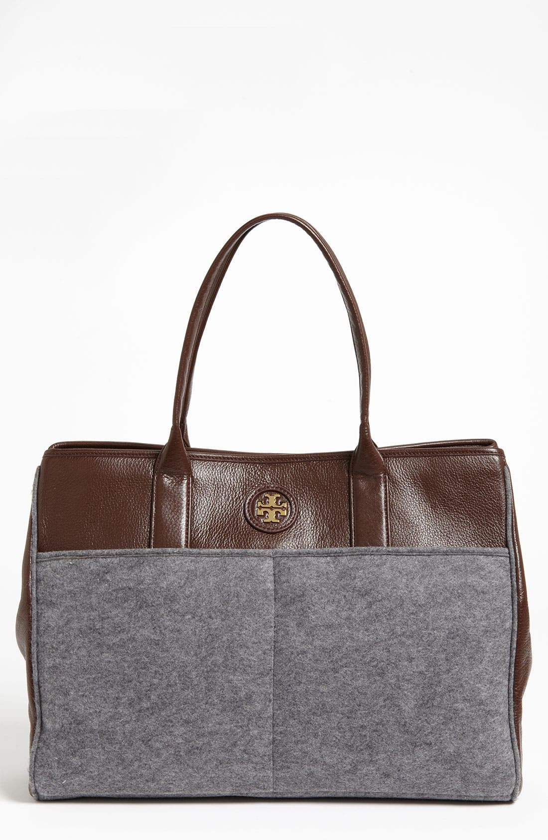 Alternate Image 1 Selected - Tory Burch 'Cameron' Tote