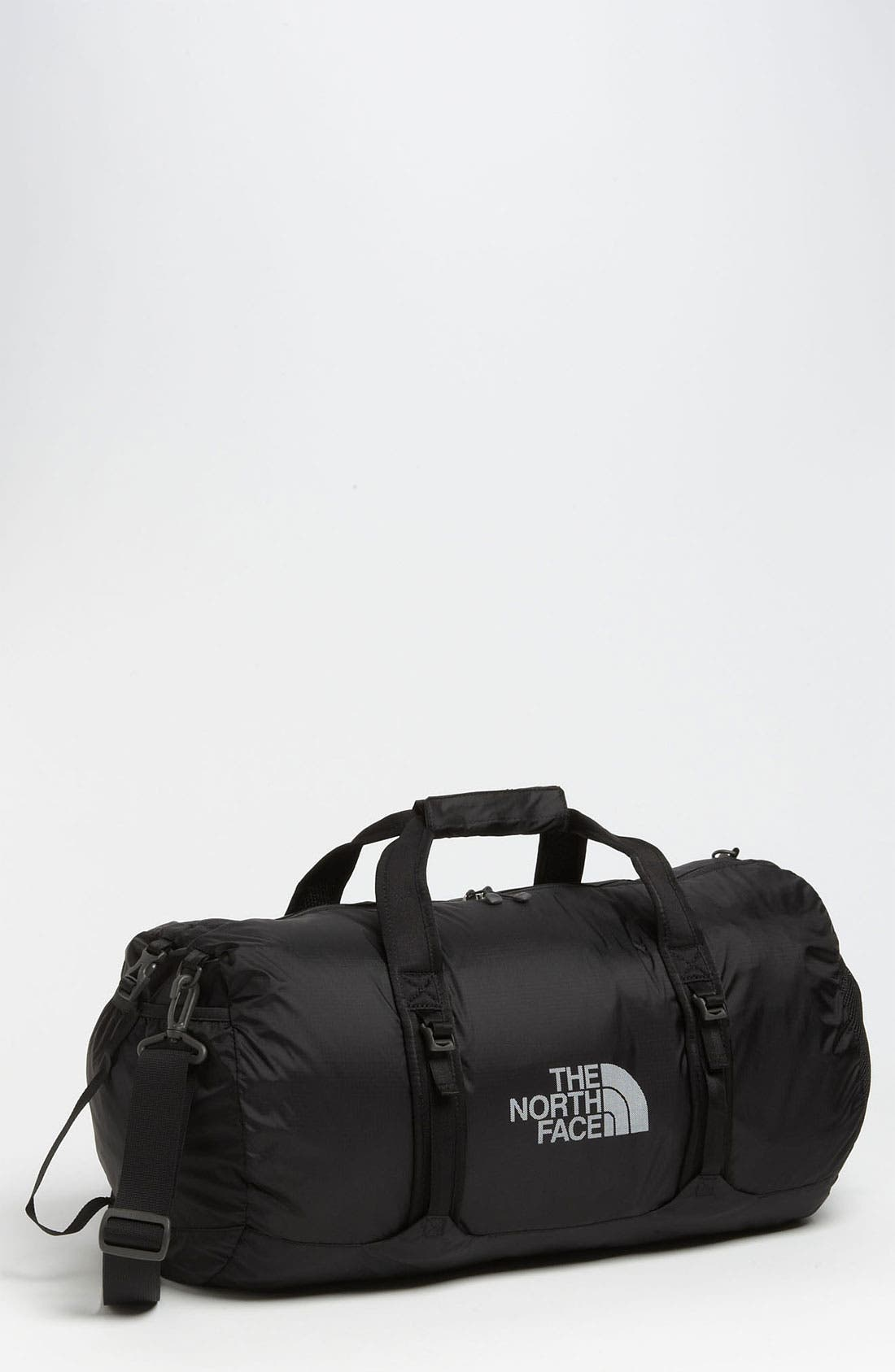 Alternate Image 1 Selected - The North Face 'Flyweight' Duffel Bag