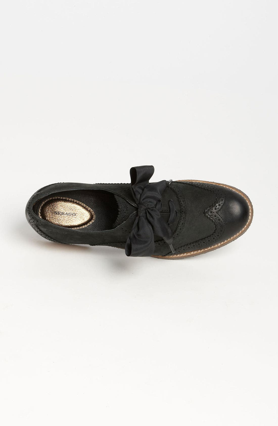 Alternate Image 3  - Sebago 'Claremont' Oxford