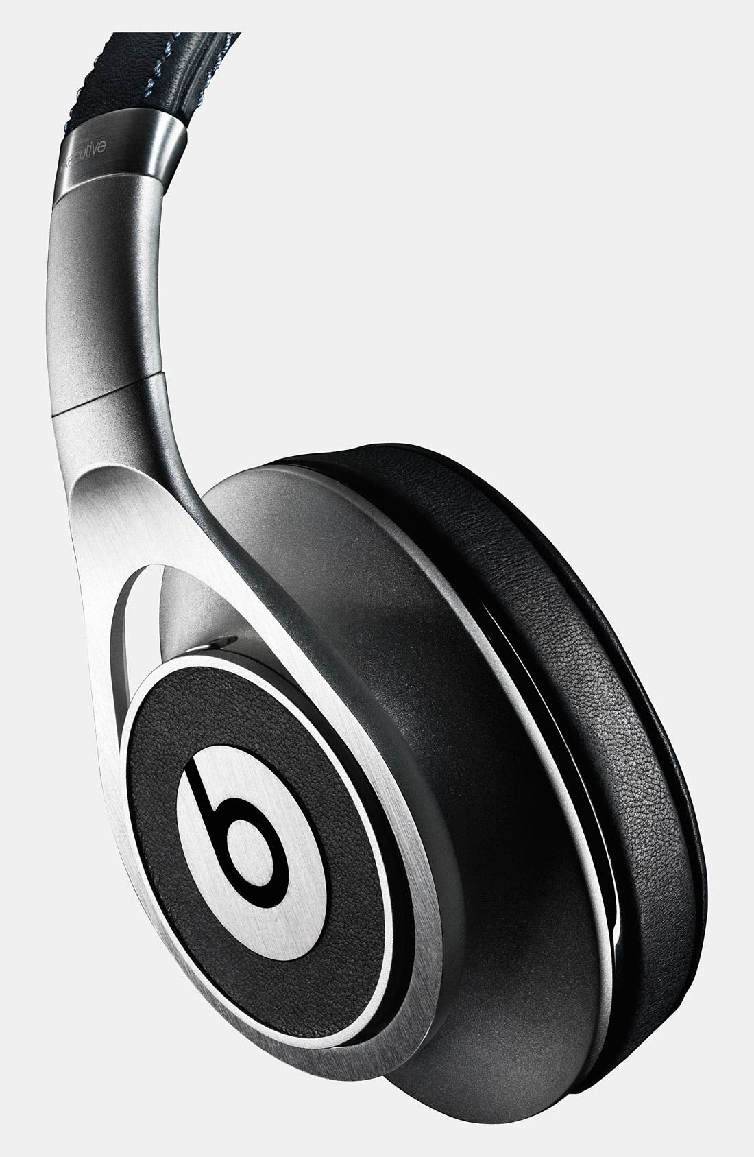 Alternate Image 3  - Beats by Dr. Dre™ 'Executive™' High Definition Headphones