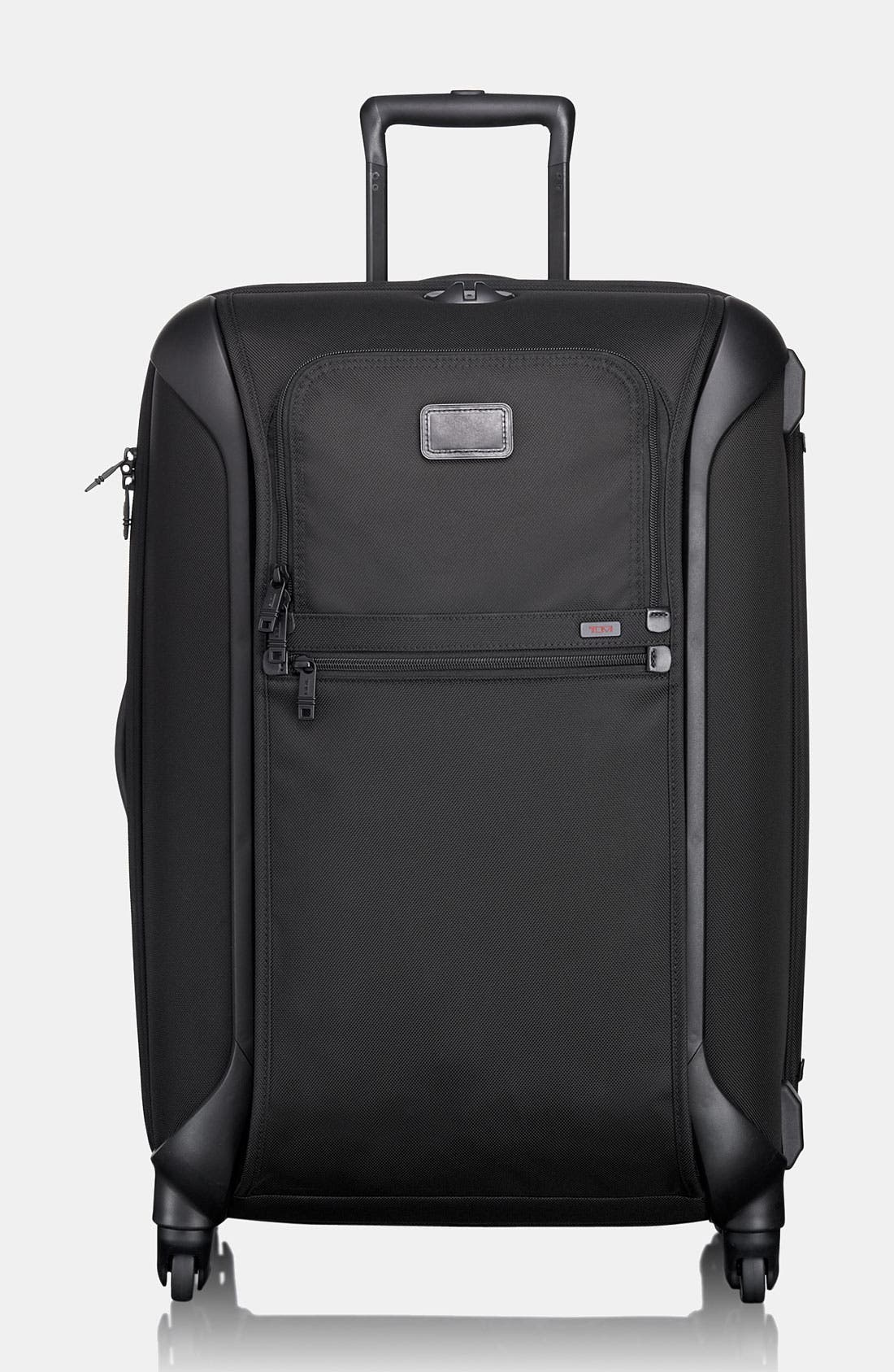 Alternate Image 1 Selected - Tumi 'Alpha' Medium Trip Packing Case (28 Inch)