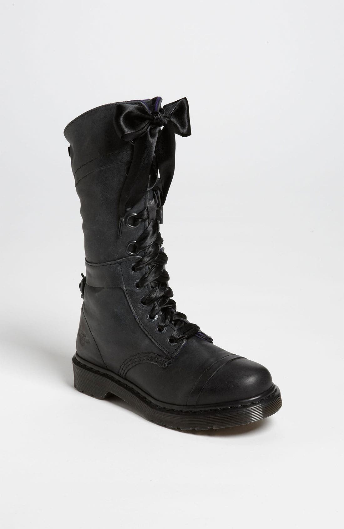 Alternate Image 2  - Dr. Martens 'Triumph' Boot