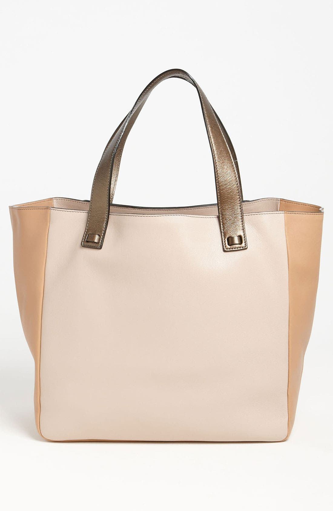 Alternate Image 3  - MARC JACOBS 'Khaki' Tote