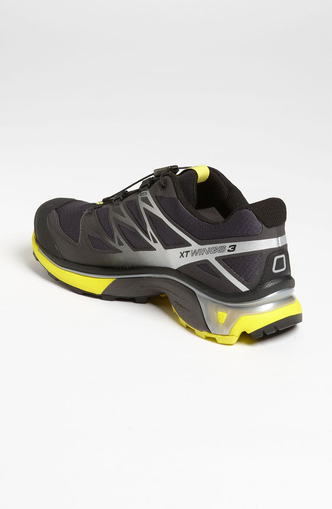 Alternate Image 2  - Salomon 'XT Wings 3' Trail Running Shoe (Men)