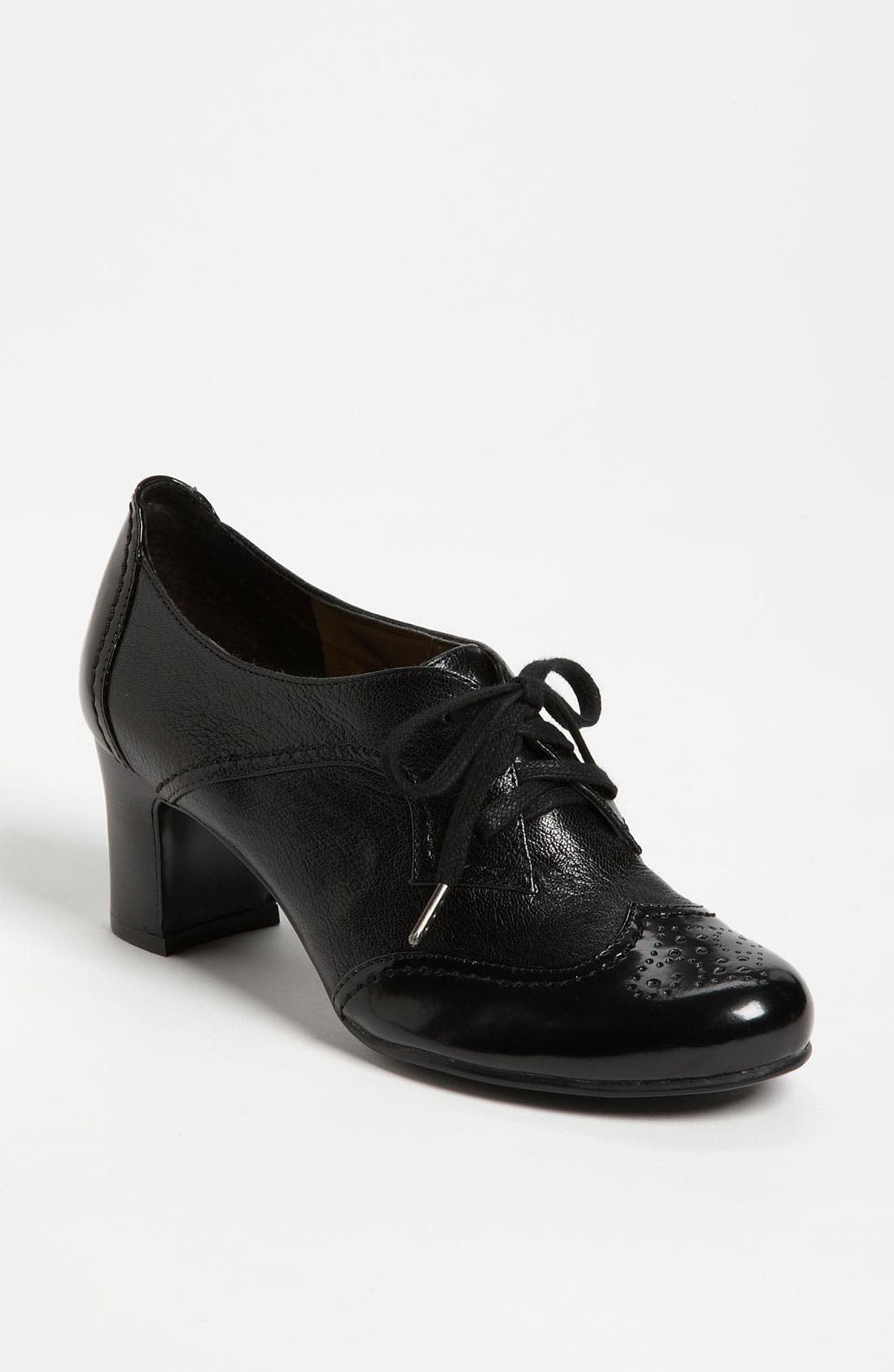 Alternate Image 1 Selected - Naturalizer 'Jodell' Pump