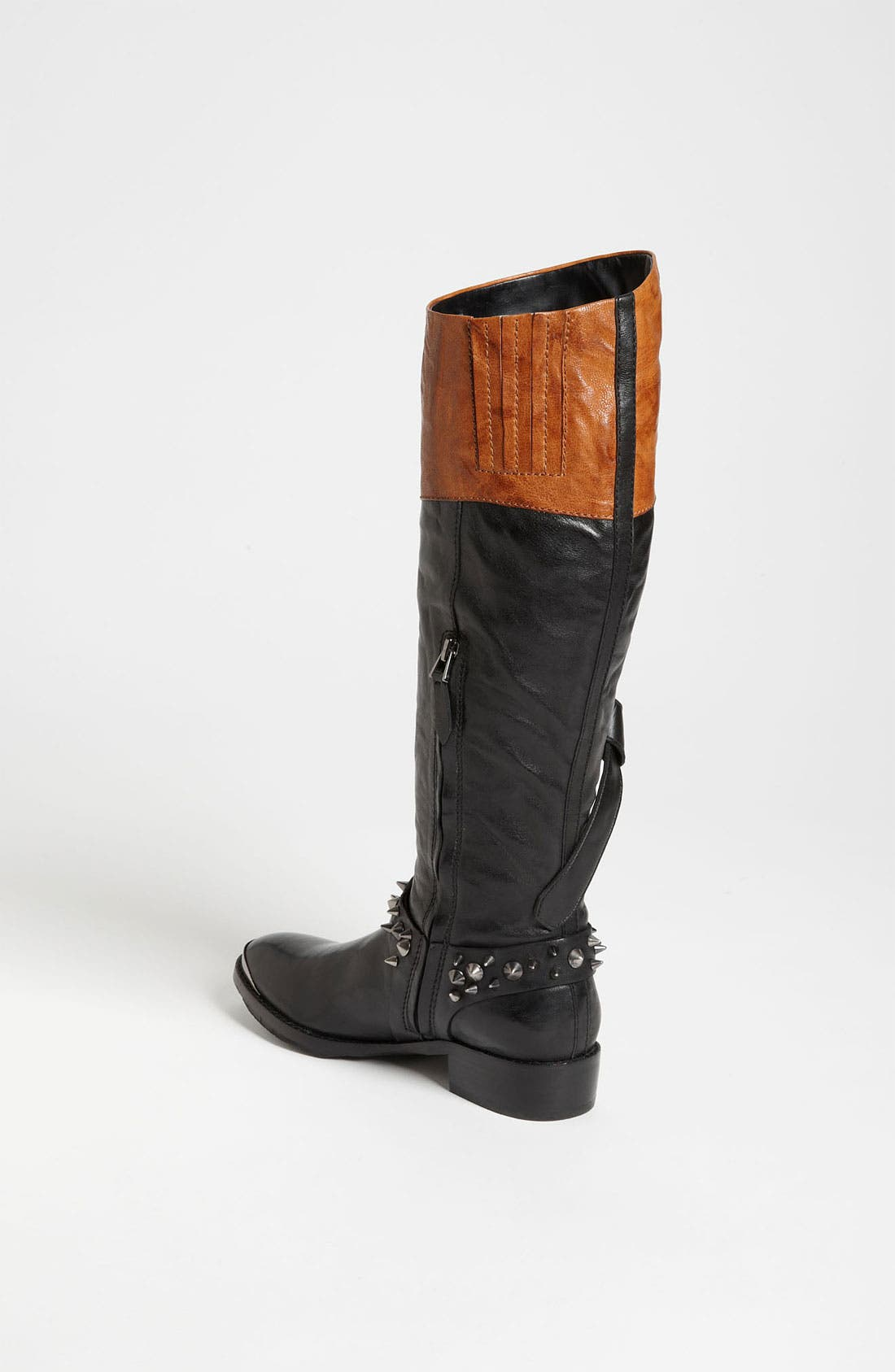 Alternate Image 2  - Sam Edelman 'Park' Boot