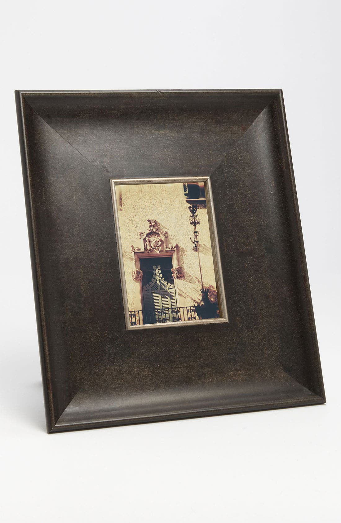 Main Image - Wood Picture Frame (5x7)