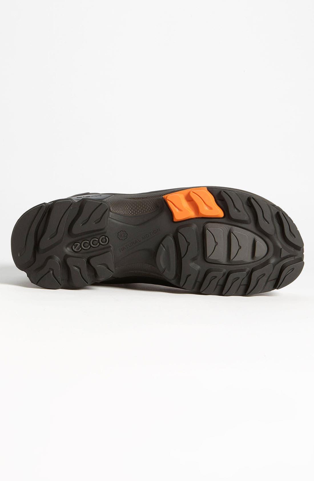 Alternate Image 4  - ECCO 'Biom Hike' Hiking Boot (Men) (Online Only)