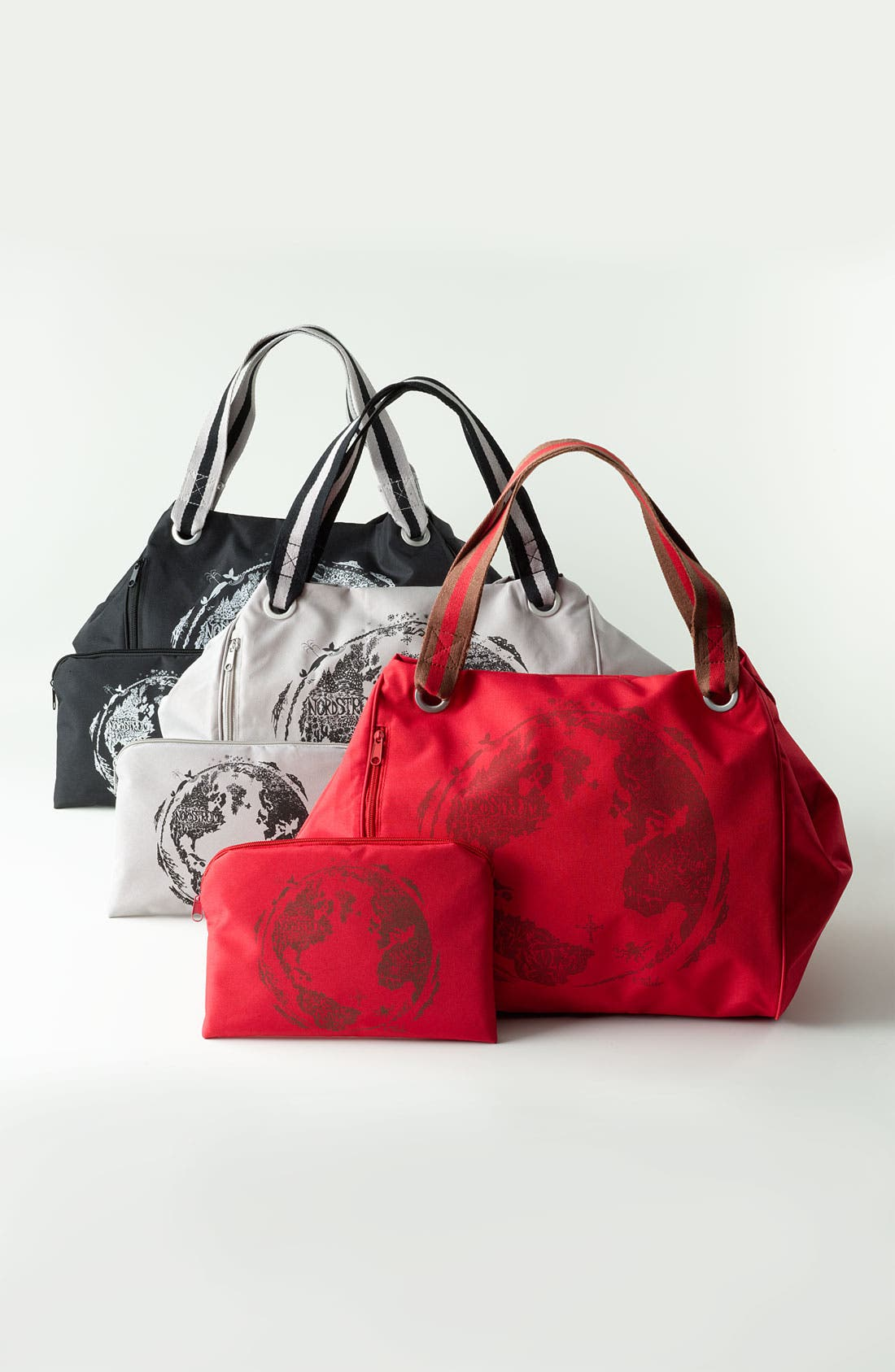 Alternate Image 2  - Nordstrom Eco Tote
