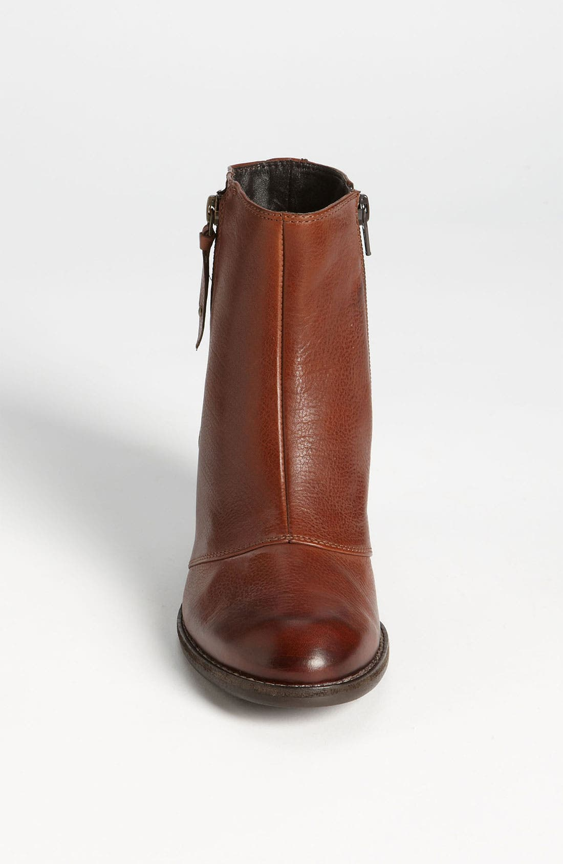 Alternate Image 3  - Paul Green 'Natick' Boot