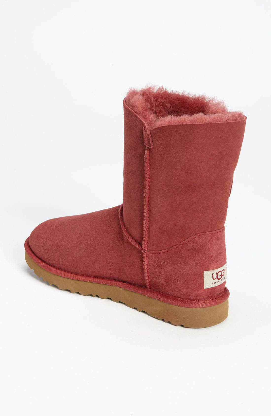 Alternate Image 2  - UGG® Australia 'Bailey Charms' Boot (Women)