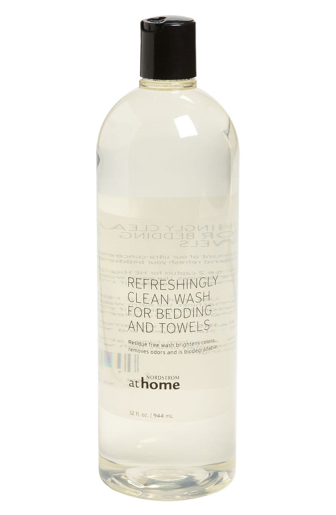 Alternate Image 1 Selected - Nordstrom at Home Wash