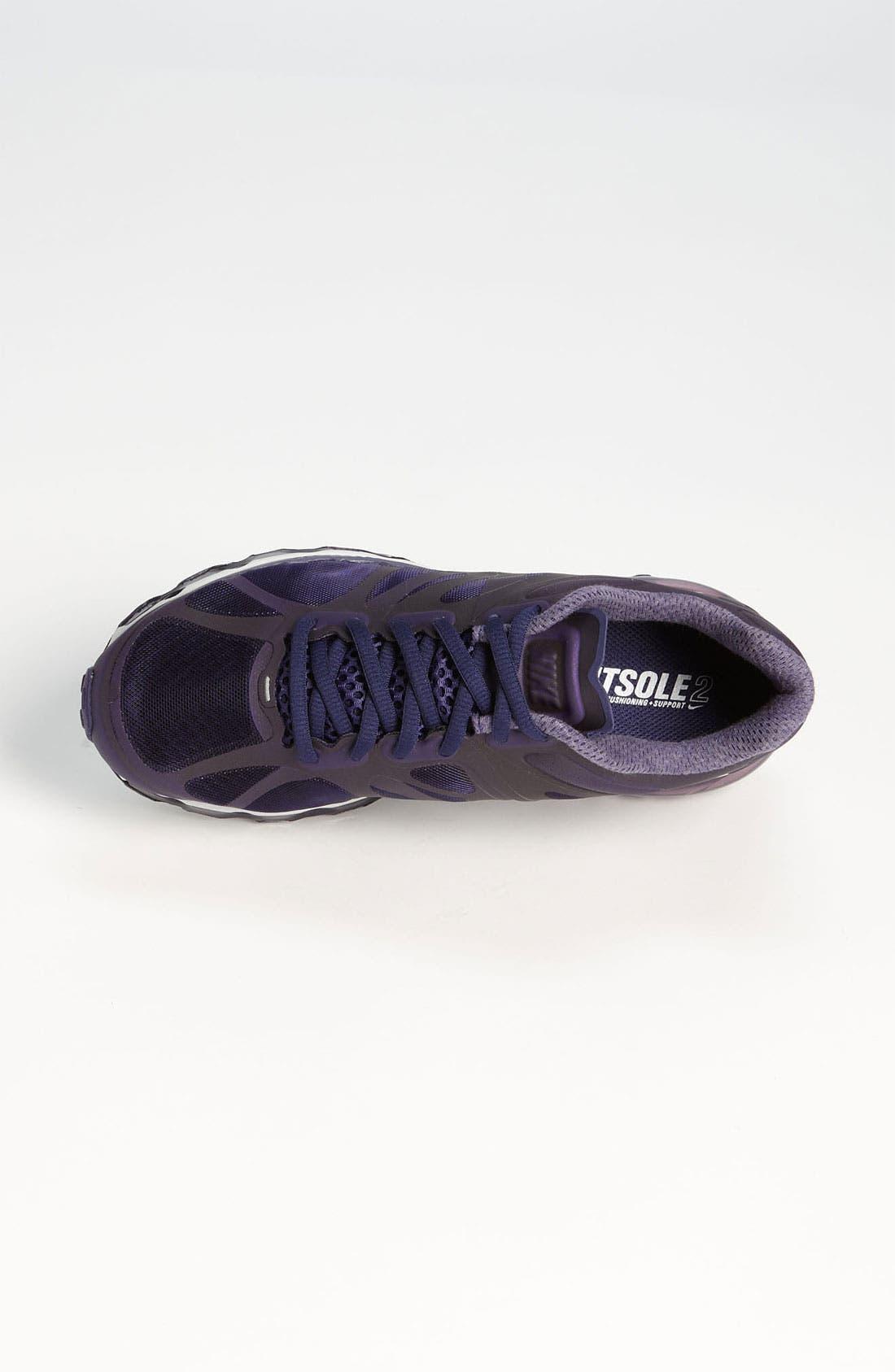 Alternate Image 3  - Nike 'Air Max 2012' Running Shoe (Women)