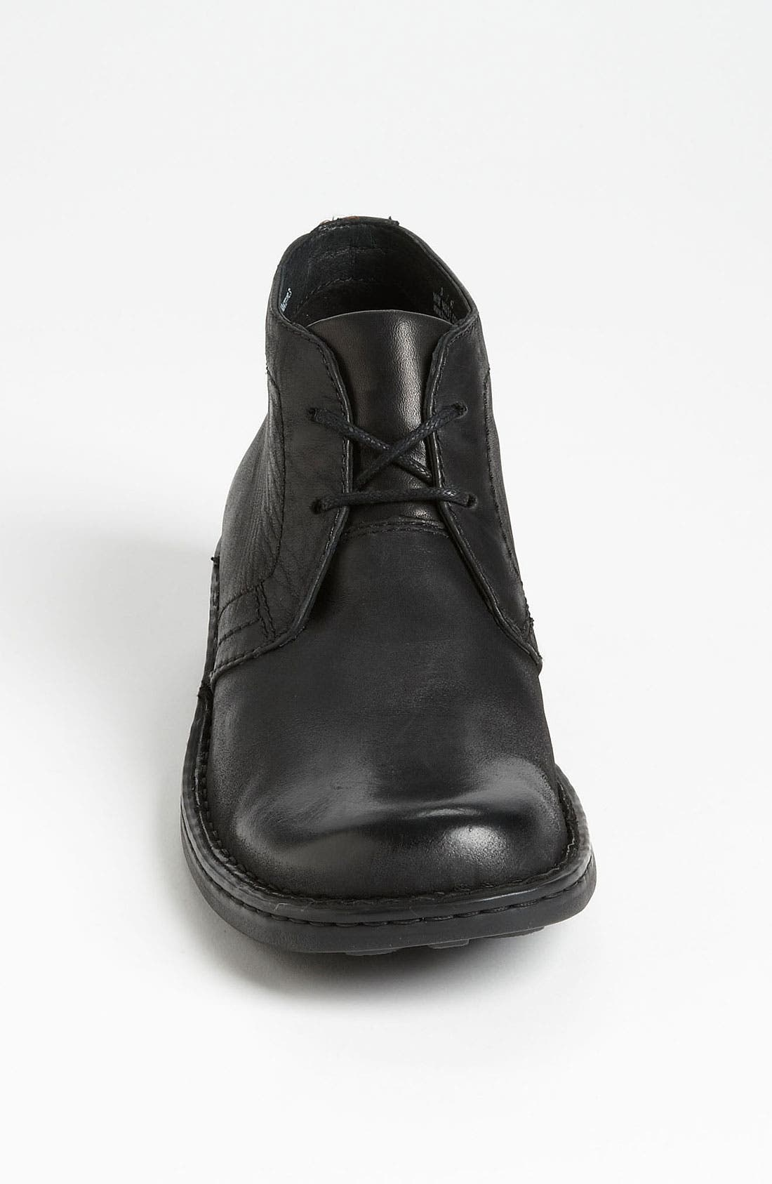 Alternate Image 3  - Børn 'Harrison' Chukka Boot (Online Only) (Men)