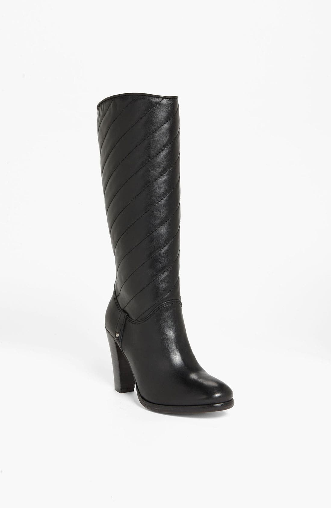 Alternate Image 1 Selected - Ted Baker London 'Golpen' Boot