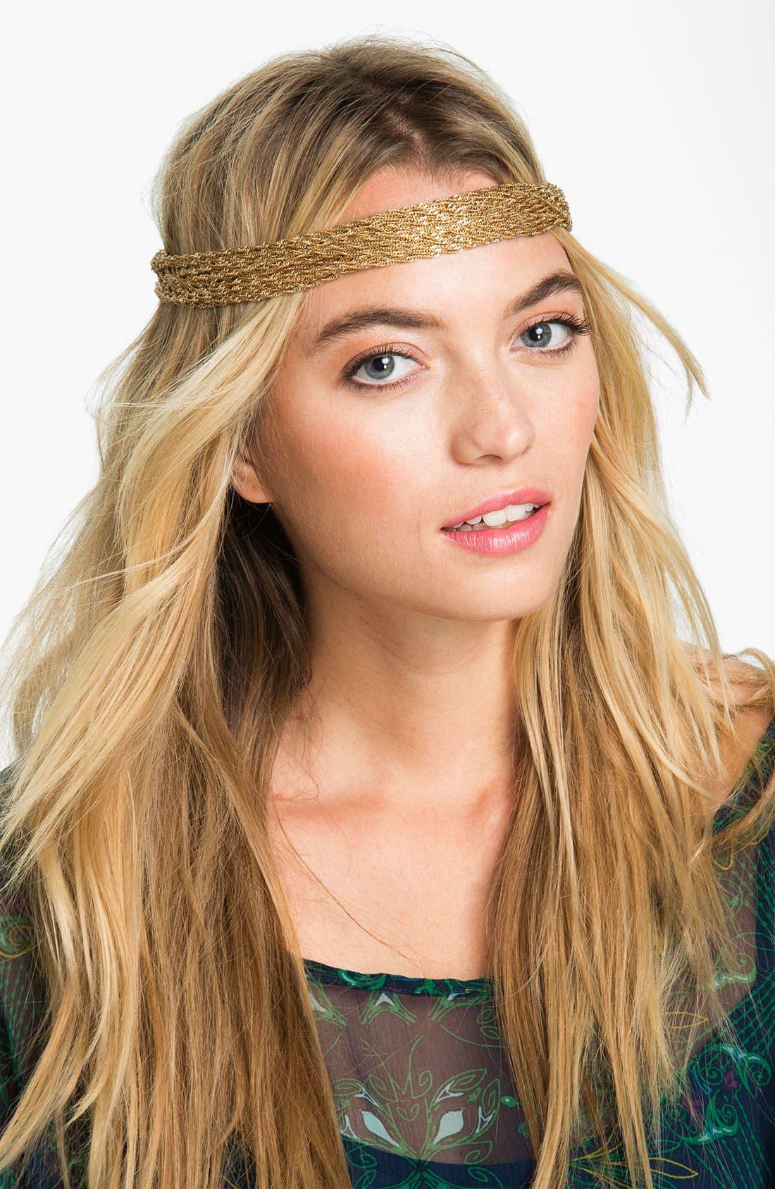 Main Image - Tasha 'Specialty Forever' Head Wrap