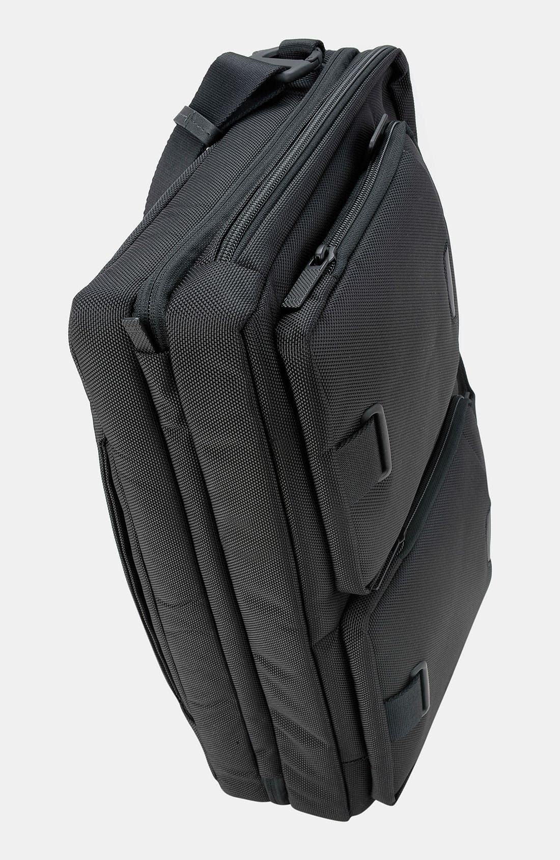 Alternate Image 4  - Tumi 'T-Tech T-Pass™ - Network' Slim Laptop Briefcase