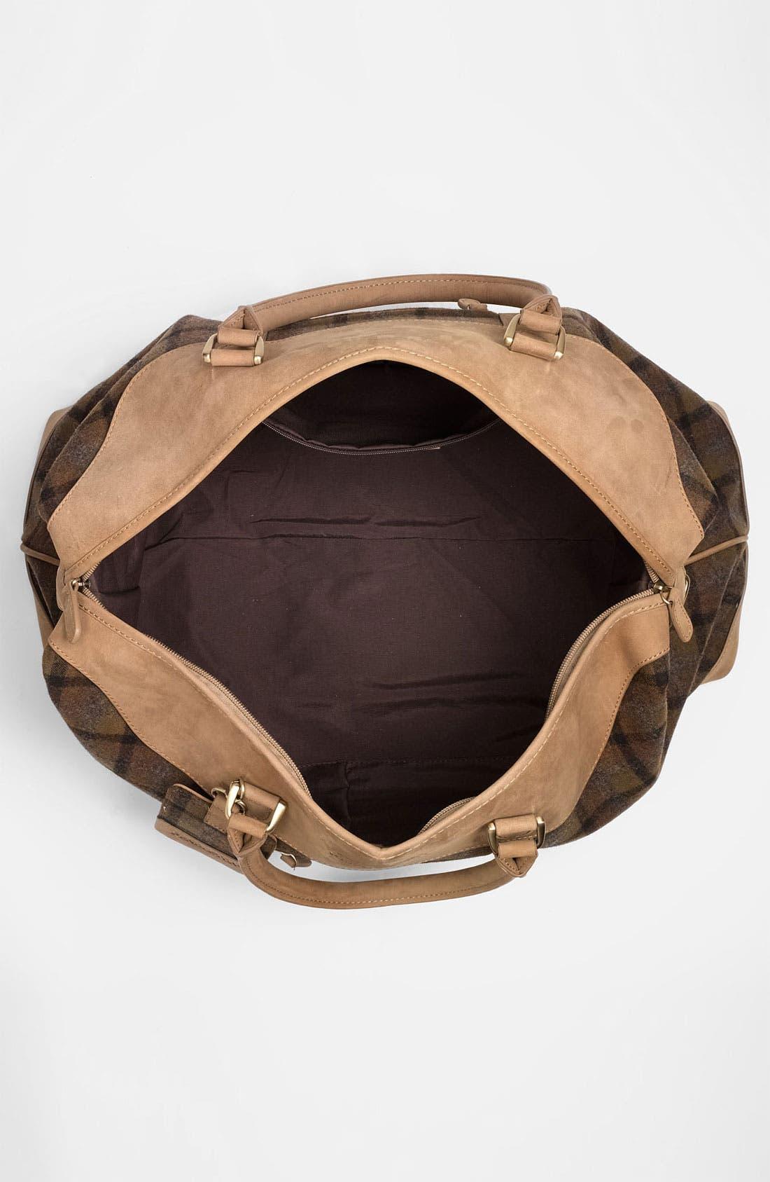 Alternate Image 3  - Pendleton Bag