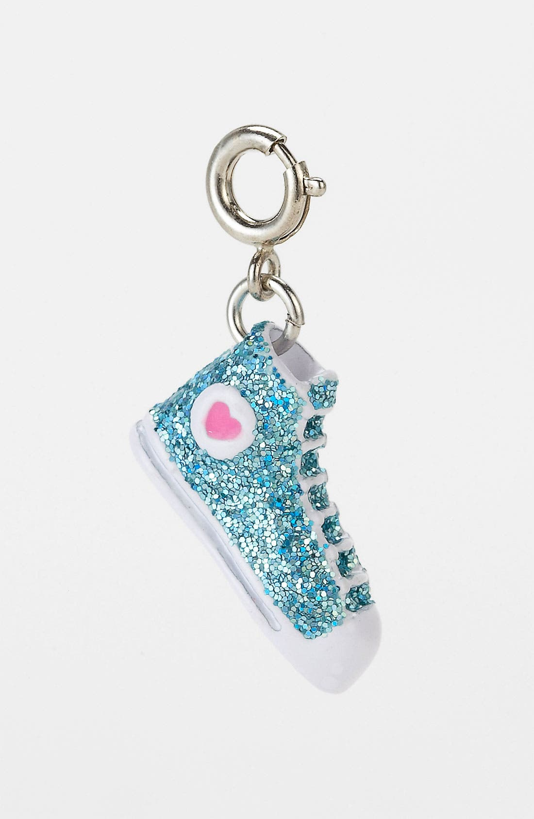 Main Image - CHARM IT!® 'Sneaker' Charm (Girls)