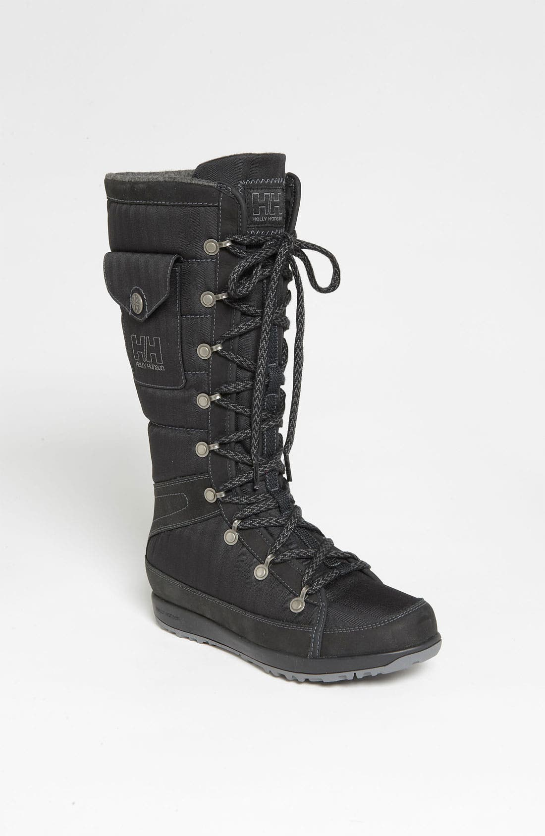 Alternate Image 1 Selected - Helly Hansen 'Parka' Boot