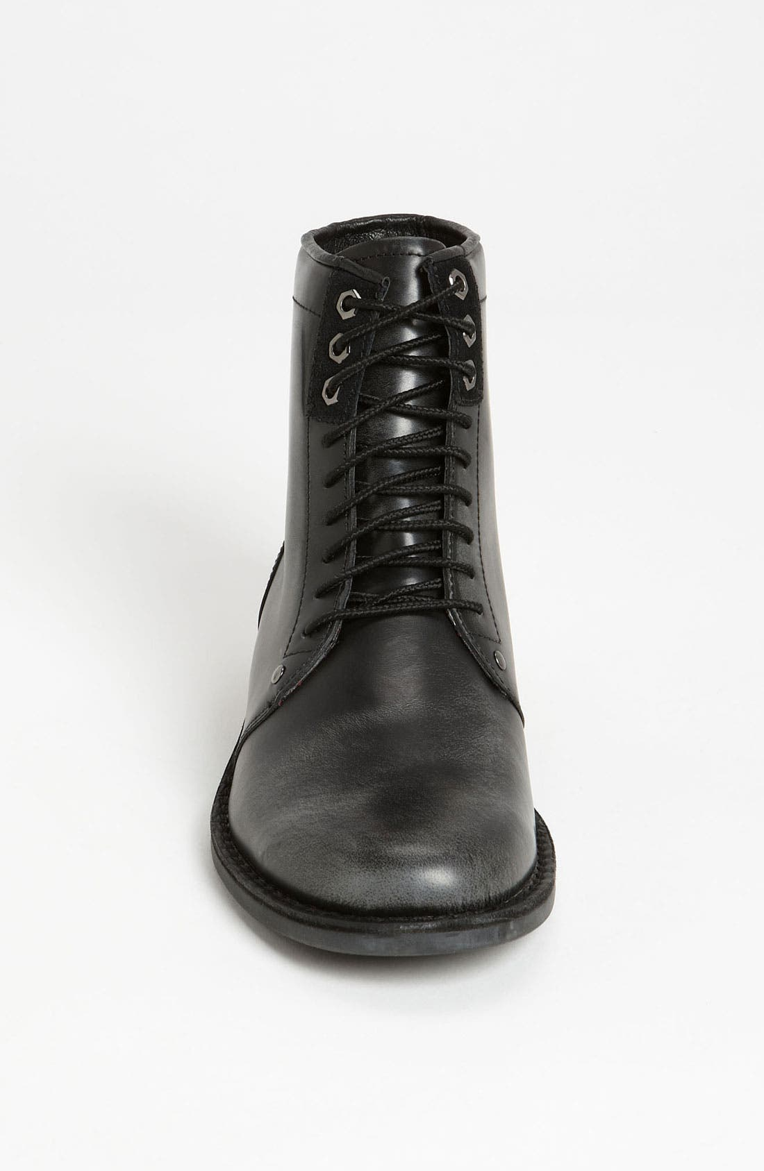 Alternate Image 3  - Original Penguin 'Jerry Jeff' Boot (Online Exclusive)